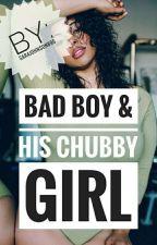 The Chubby Girl's World by SaraJohnson896