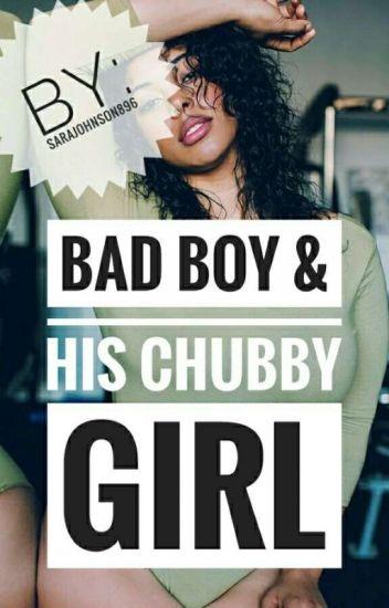 The Chubby Girl's World