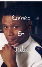 Romeo en Julia by flikkenxfleva