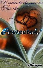 Protected by XSilverBulletX