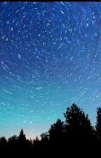 I segni dell'oroscopo  by iamlauraa