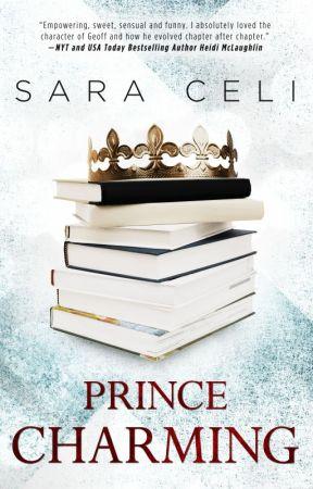 Prince Charming by SaraCeli