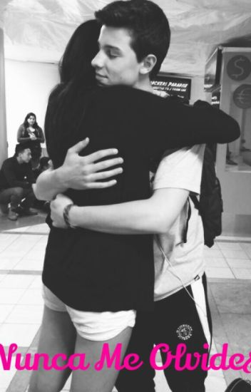 Nunca Me Olvides - Shawn Mendes