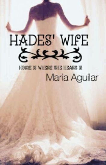 Hades' Wife