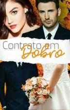 Contrato em Dobro by GabiFer19