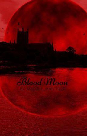 Blood Moon by maddie_martir19