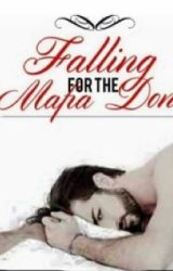 Falling For The Mafia Don by tallulahbell