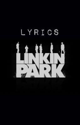 Linkin Park Lyrics Linkin Park Points Of Authority Demo Lpu 12 Wattpad