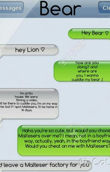 Phan Texts