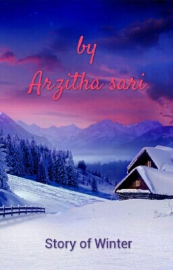 Story of Winter