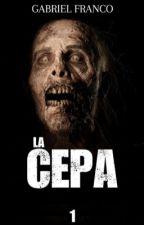 LA CEPA by GabrielO5
