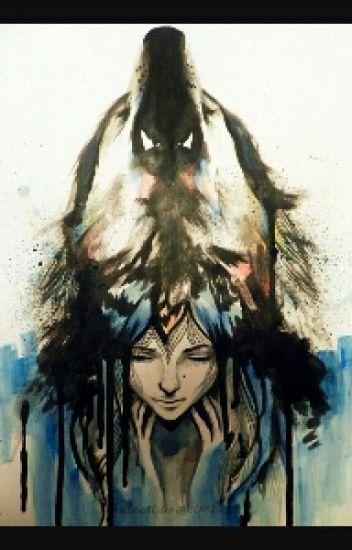 Silverwolf ((A Hellsing Fan Fic))