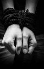 Chronique: Kidnappé, Violée puis séquestré by Just-A-Potato-Girl