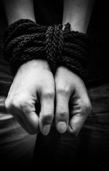 Chronique: Kidnappée, Violée puis séquestrée