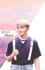 Seventeen Cloud Nine (Choose Your Path) by Jihoozi