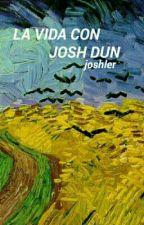 La vida con Josh Dun // Joshler by hoseoksdick