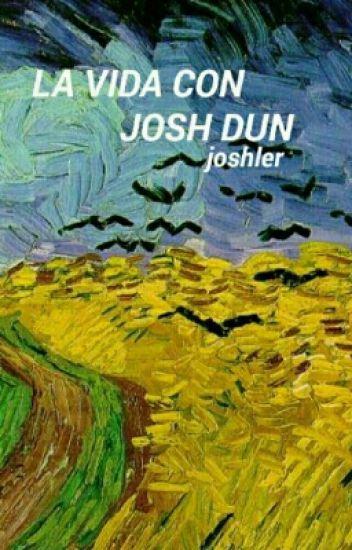 La vida con Josh Dun // Joshler