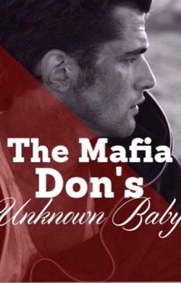 The Mafia Don's Unknown Baby