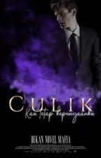CULIK by Hanaiki