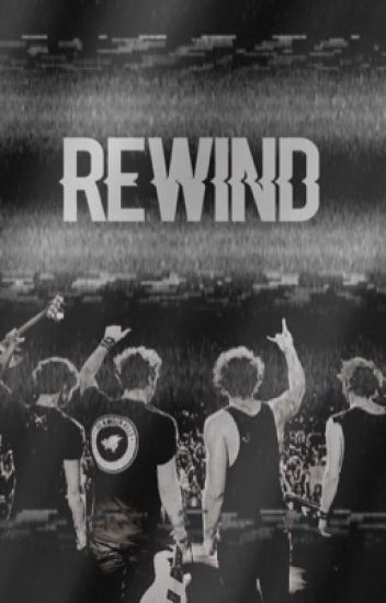 Rewind | Hemmings