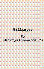 Wallpaper by cherryblossom0001234