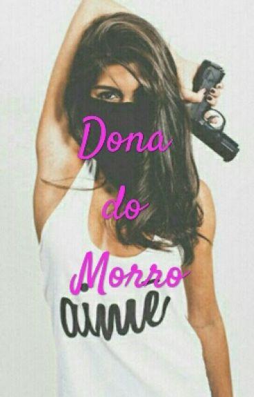 Dona do Morro