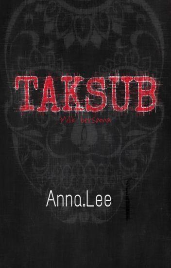 Taksub (Complete)