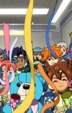 New happy ending for the Raimon by Yuuna_Hana