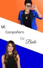 Mi Compañero de baile xPAUSADAx. by lauribeth23