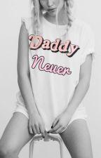 ¡Daddy! Neuer by DanielaPfNeuer
