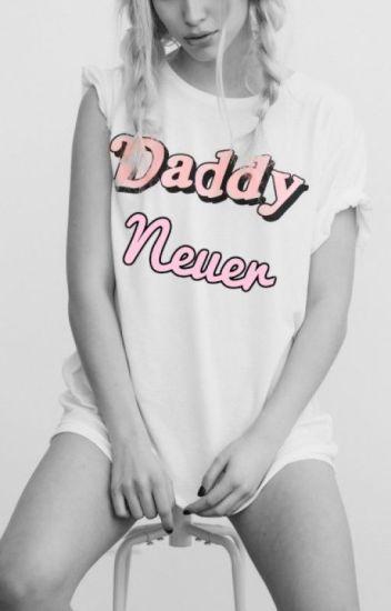 ¡Daddy! Neuer