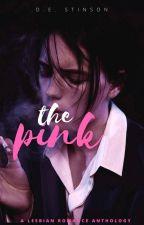The Pink {Lesbian-M} by RainAaren