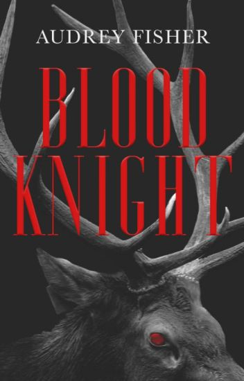Blood Knight (on hold)