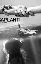 SAPLANTI2-Bağlanmak Serisi2 by ozlemdemirx