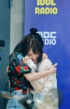 [SeulDy - Collection] by Zynizer