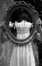 Reflections by BoldBixby