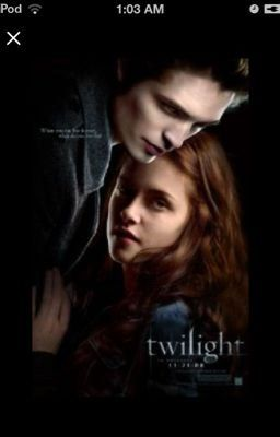 twilight movie script Search movies, movie times, and dvd releases find showtimes for theaters, buy movie tickets, watch movie trailers & clips, read movie news and more at moviefone.