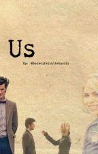Us by casspotter12