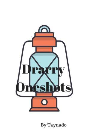 Drarry Oneshots by Taynado