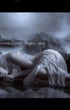 A Dance With Dragons by lyanna-targaryen