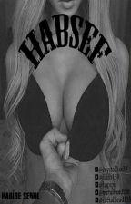 habsef by hapipe