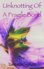 Arshi OS: Unknotting of a Fragile Bond by TainarIsSyRen