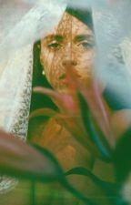 femme fatale by MyGodWearsBlack