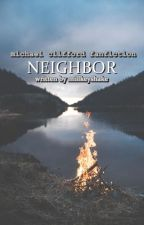 Neighbor || M.C by Millkeyshake