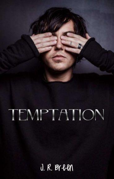 [TERMINADA] You Are My Temptation «K.Q.» (ADAPTACIÓN)