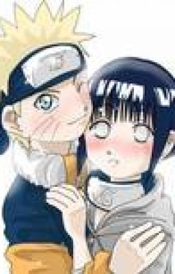 Finally...Your mine. <3 (NarutoxHinata love story)