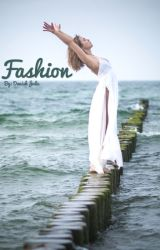 Fashion by DanishJulie