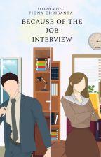 Damn you stupid girl! (On Hold) by icelemondboo