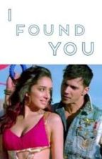 I Found You by Bollywood_life