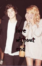 love without end by Sarina_styles